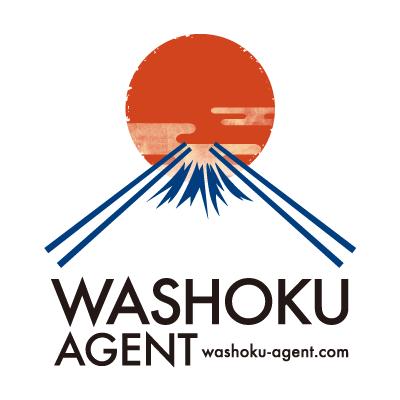 和食エージェント【Washoku Agent】